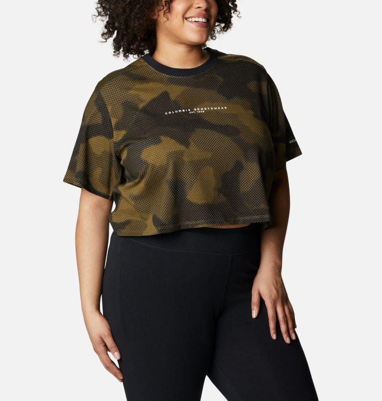 Women's Columbia Park™ Box T-Shirt Women's Columbia Park™ Box T-Shirt, a3
