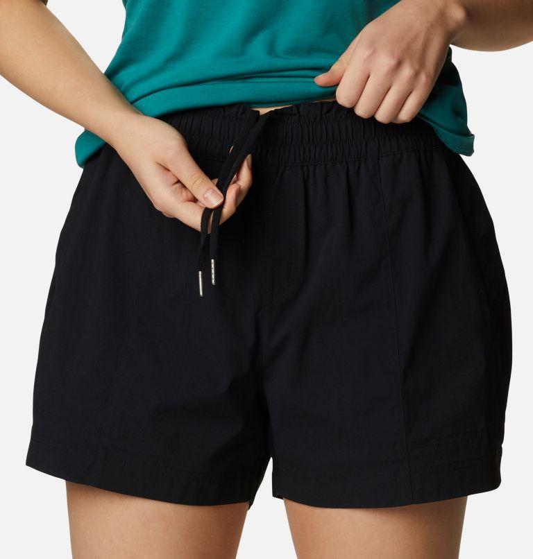 Short Uptown Crest™ pour femme Short Uptown Crest™ pour femme, a2