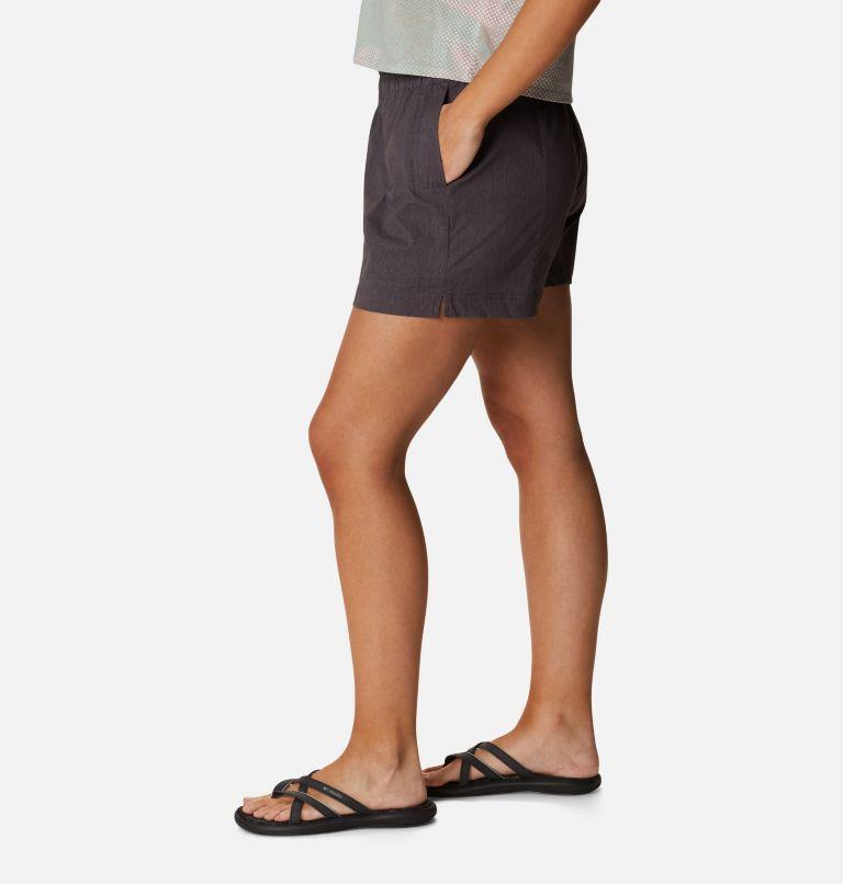 Short Uptown Crest™ pour femme Short Uptown Crest™ pour femme, a1