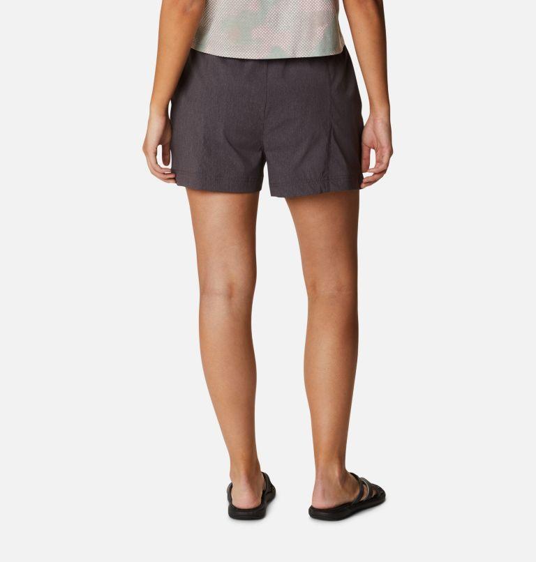 Short Uptown Crest™ pour femme Short Uptown Crest™ pour femme, back