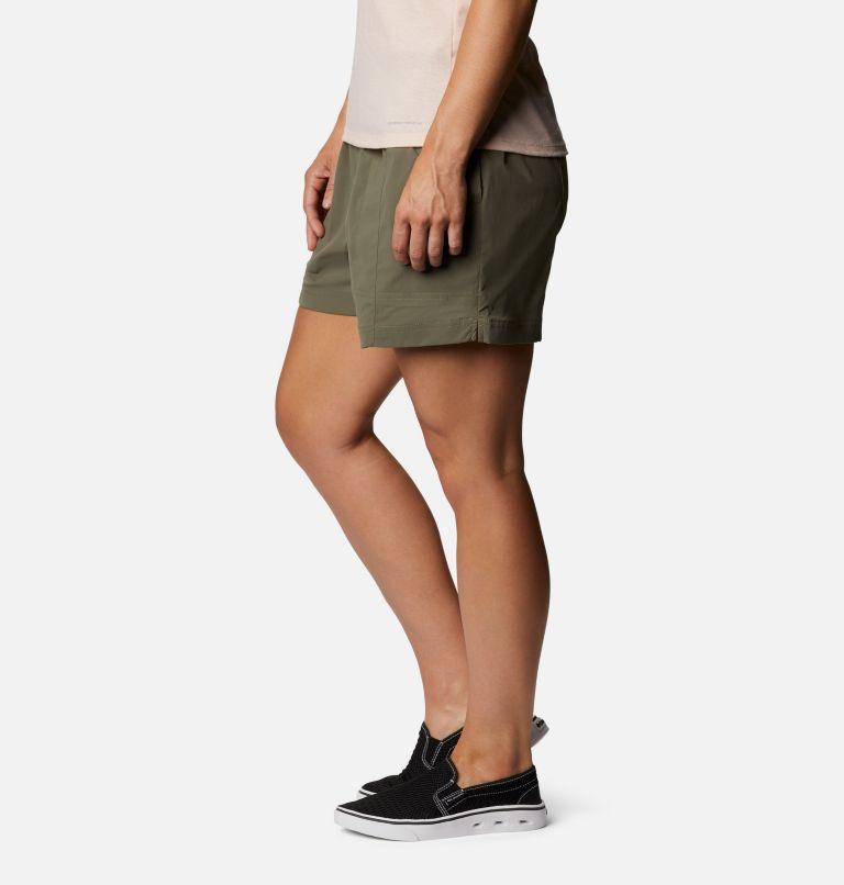 Women's Uptown Crest™ Shorts Women's Uptown Crest™ Shorts, a1