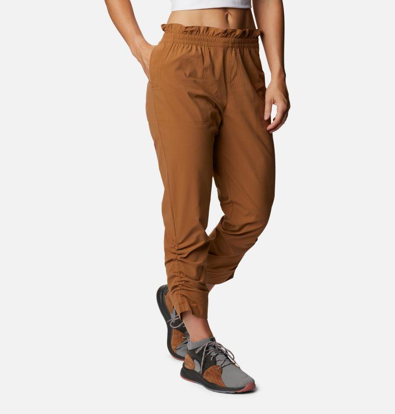 Pantalon de jogging Uptown Crest™ pour femme Pantalon de jogging Uptown Crest™ pour femme, a4