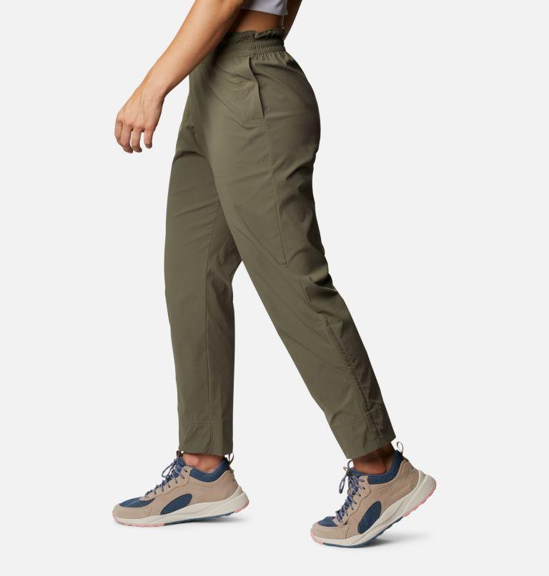 Pantalon de jogging Uptown Crest™ pour femme Pantalon de jogging Uptown Crest™ pour femme, a1