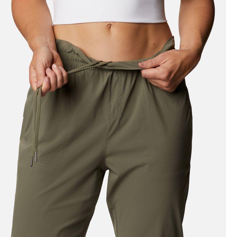 Pantalon de jogging Uptown Crest™ pour femme Pantalon de jogging Uptown Crest™ pour femme, a2