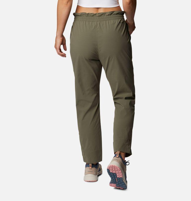 Pantalon de jogging Uptown Crest™ pour femme Pantalon de jogging Uptown Crest™ pour femme, back