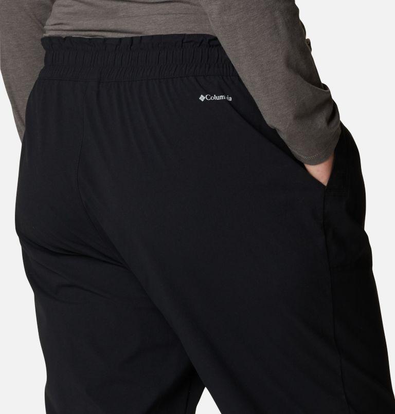 Women's Uptown Crest™ Joggers - Plus Size Women's Uptown Crest™ Joggers - Plus Size, a3