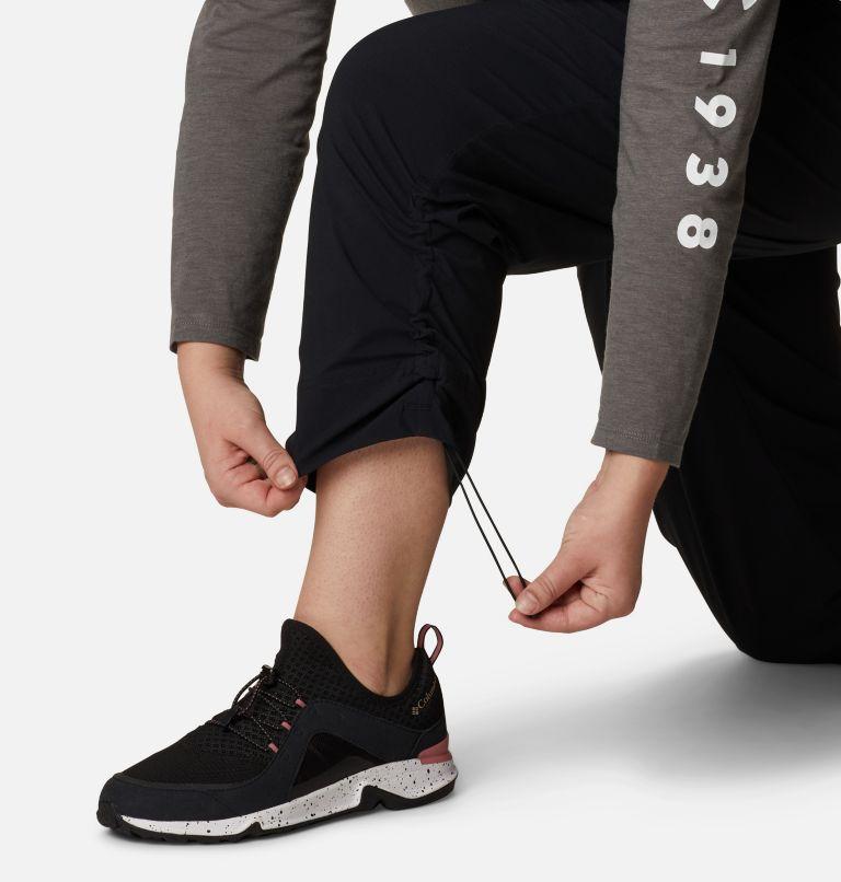 Women's Uptown Crest™ Joggers - Plus Size Women's Uptown Crest™ Joggers - Plus Size, a4