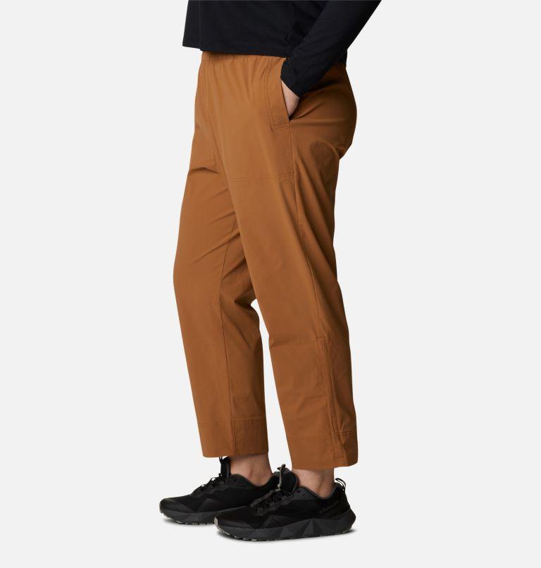 Pantalon de jogging Uptown Crest™ pour femme - Grandes tailles Pantalon de jogging Uptown Crest™ pour femme - Grandes tailles, a1
