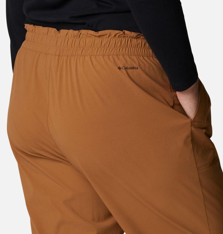 Pantalon de jogging Uptown Crest™ pour femme - Grandes tailles Pantalon de jogging Uptown Crest™ pour femme - Grandes tailles, a3