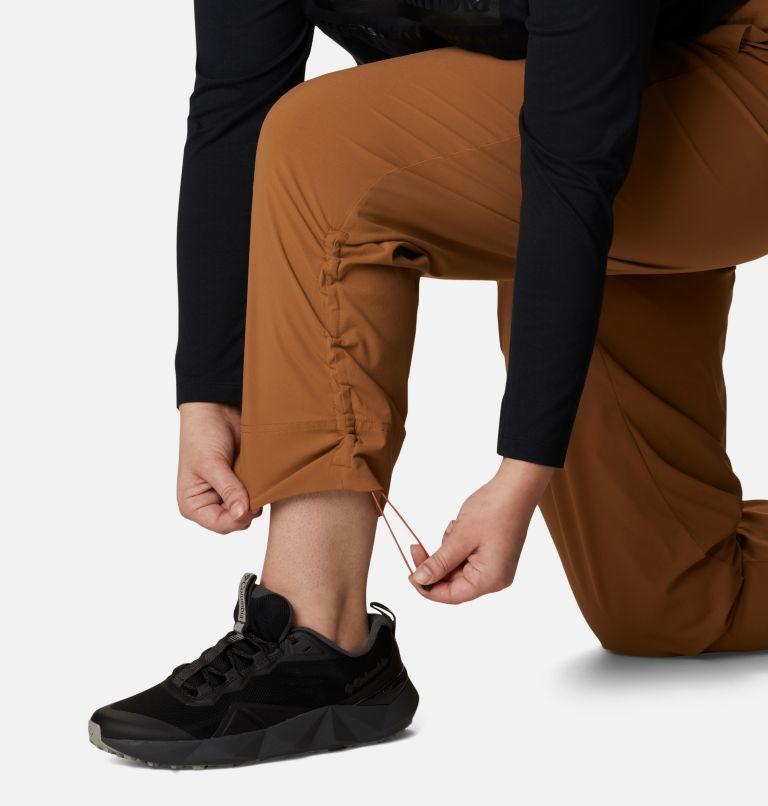 Pantalon de jogging Uptown Crest™ pour femme - Grandes tailles Pantalon de jogging Uptown Crest™ pour femme - Grandes tailles, a4