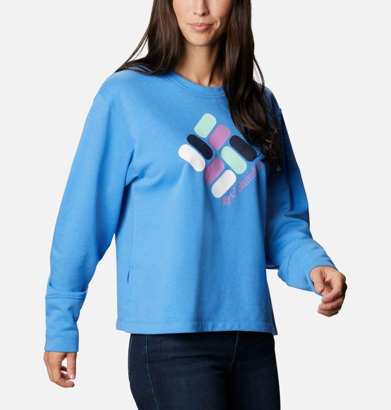 Sweat-shirt Éponge Logo™ Femme Sweat-shirt Éponge Logo™ Femme, a3
