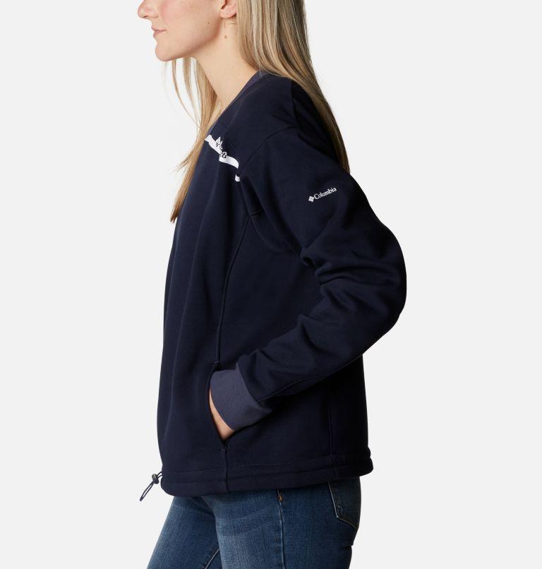 Lodge™ III Crew Sweatshirt für Frauen Lodge™ III Crew Sweatshirt für Frauen, a1