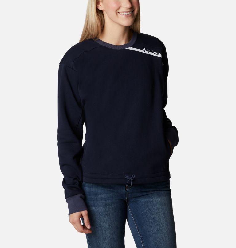 Lodge™ III Crew Sweatshirt für Frauen Lodge™ III Crew Sweatshirt für Frauen, a3