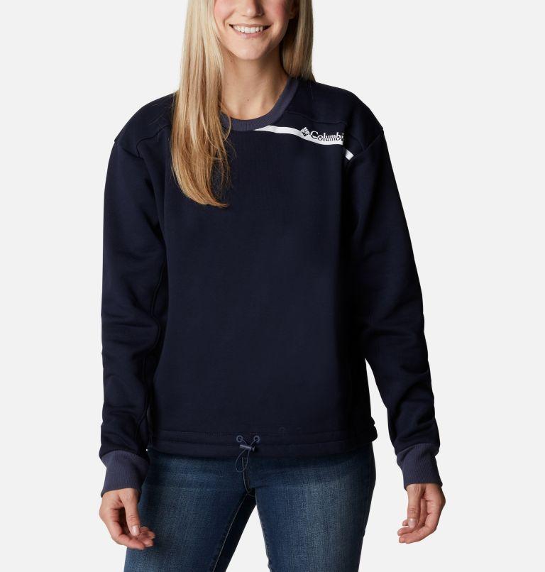Lodge™ III Crew Sweatshirt für Frauen Lodge™ III Crew Sweatshirt für Frauen, front