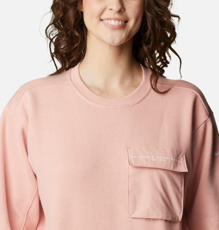 Women's Lodge™ III Crew Sweatshirt Women's Lodge™ III Crew Sweatshirt, a2