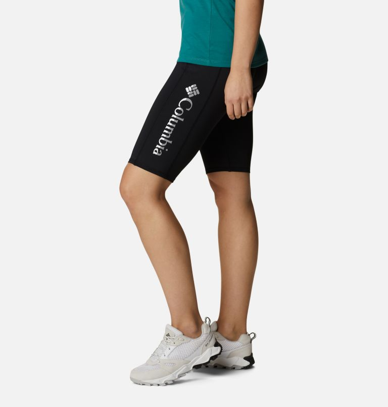 Women's River™ Half Leggings Women's River™ Half Leggings, a1