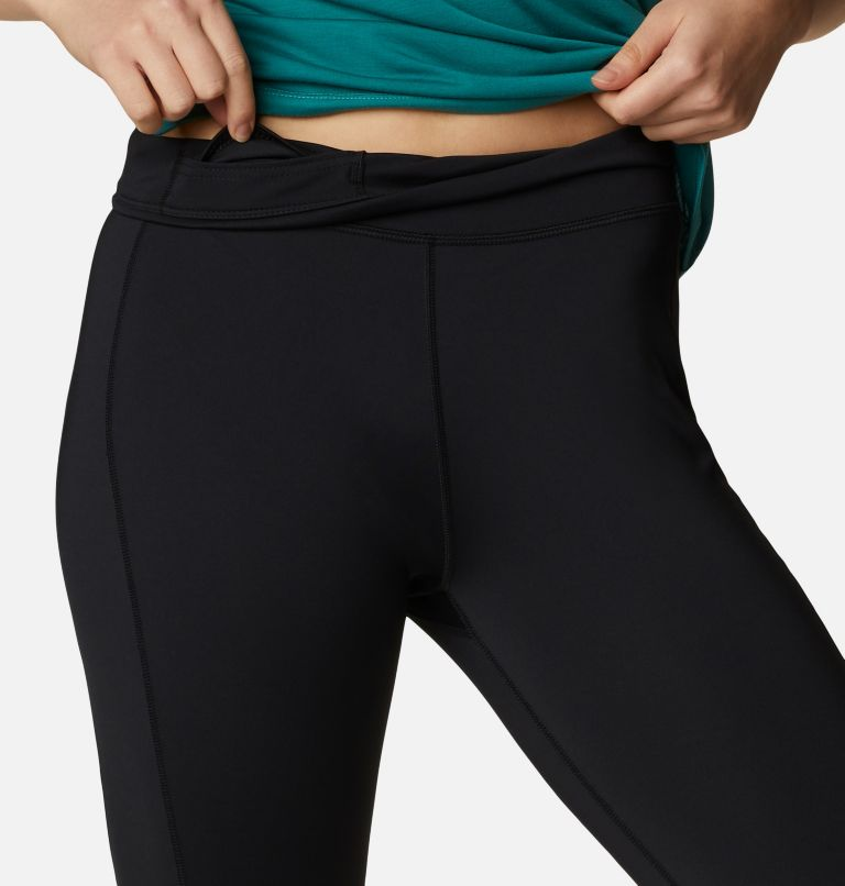 Women's River™ Half Leggings Women's River™ Half Leggings, a2