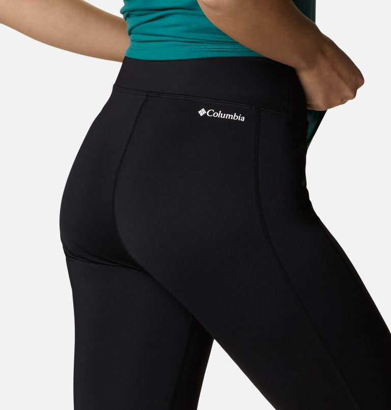 Women's River™ Half Leggings Women's River™ Half Leggings, a3