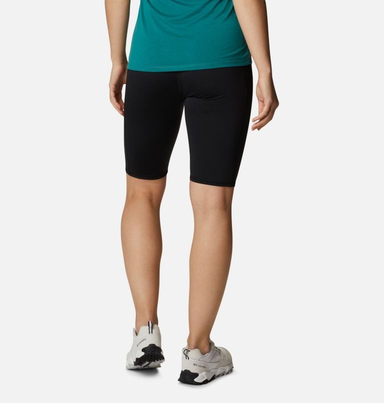Women's River™ Half Leggings Women's River™ Half Leggings, back