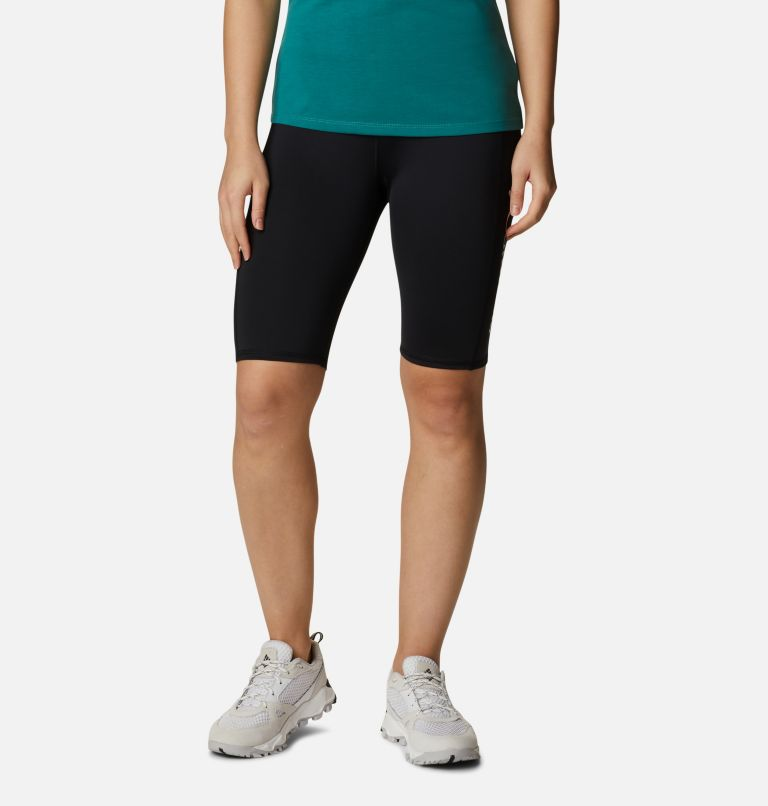 Women's River™ Half Leggings Women's River™ Half Leggings, front