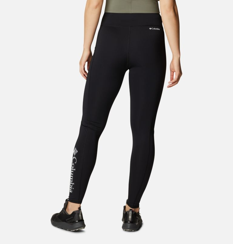 Women's Columbia River™ Tights Women's Columbia River™ Tights, back