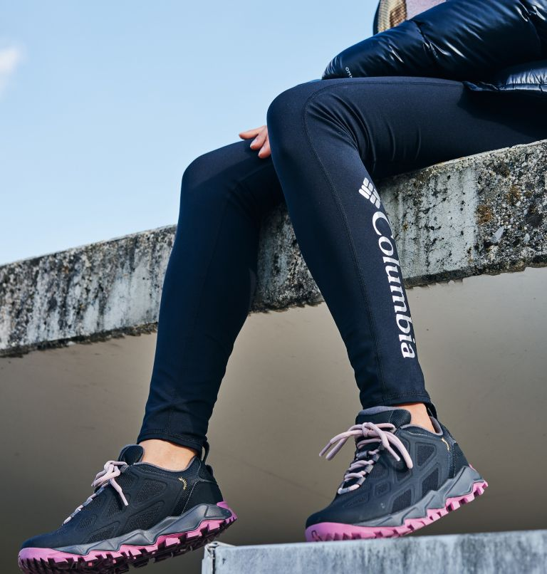 Women's Columbia River™ Tights Women's Columbia River™ Tights