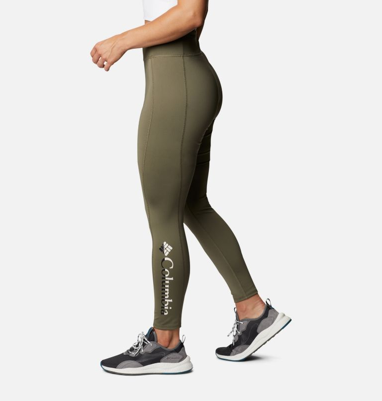 Women's Columbia River™ Tights Women's Columbia River™ Tights, a1