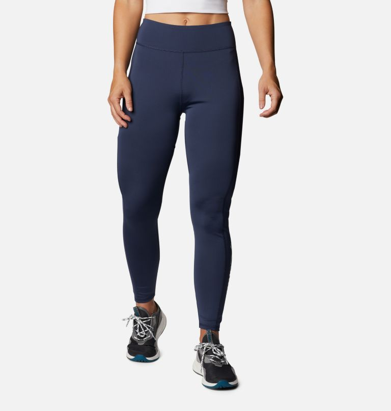Women's Columbia River™ Tights Women's Columbia River™ Tights, front