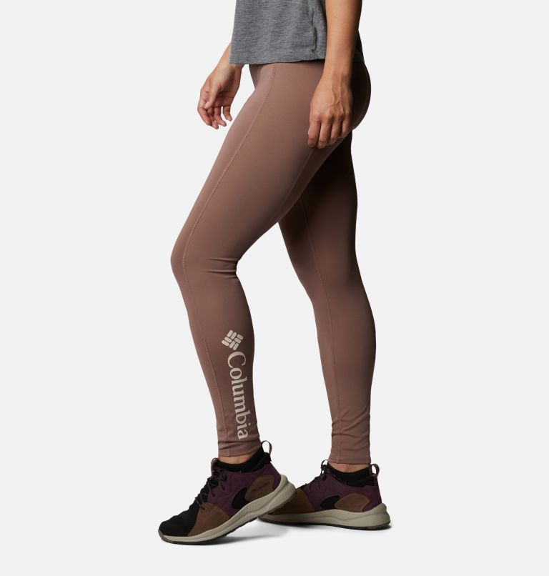 Legging Lodge™ Femme Legging Lodge™ Femme, a1