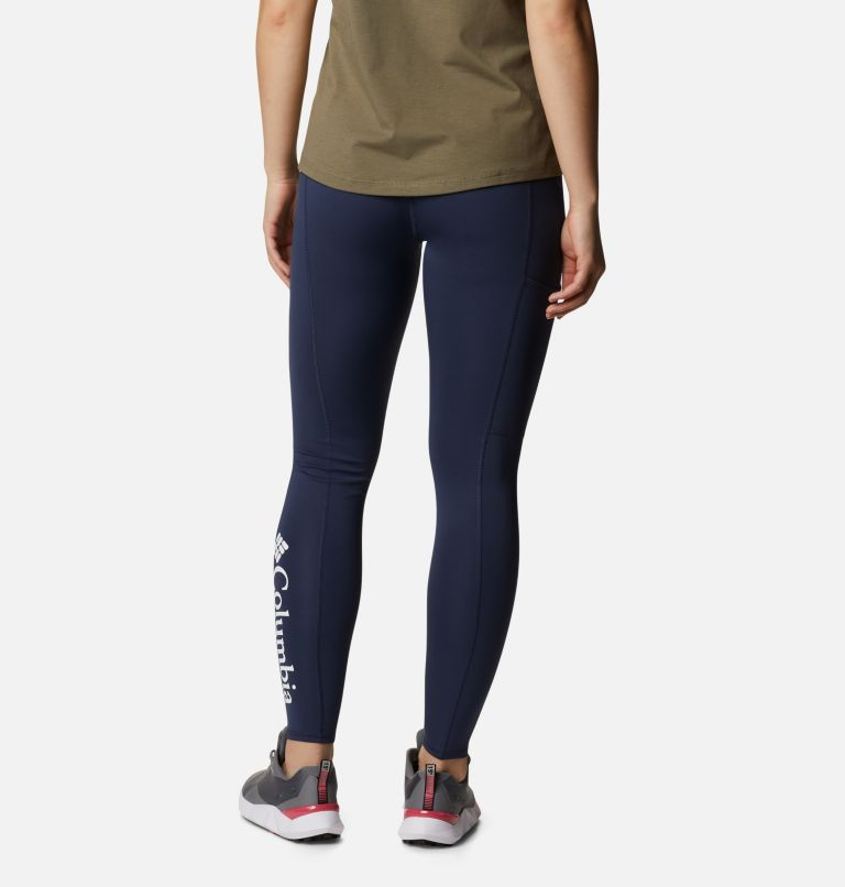 Women's Columbia Lodge™ Tights Women's Columbia Lodge™ Tights, back