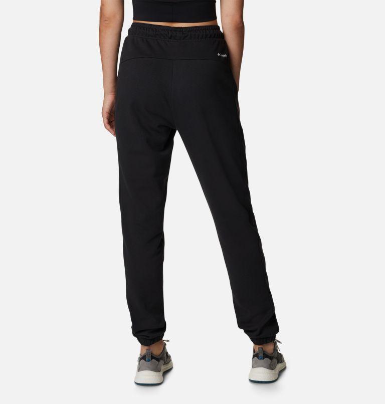 Pantalon de Jogging Éponge Logo™ II Femme Pantalon de Jogging Éponge Logo™ II Femme, back