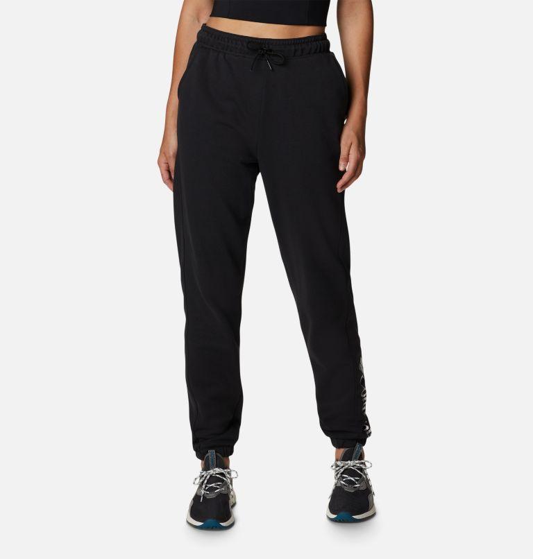 Pantalon de Jogging Éponge Logo™ II Femme Pantalon de Jogging Éponge Logo™ II Femme, front