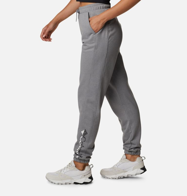 Women's Logo™ II French Terry Joggers Women's Logo™ II French Terry Joggers, a1