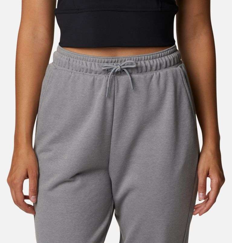 Women's Logo™ II French Terry Joggers Women's Logo™ II French Terry Joggers, a2