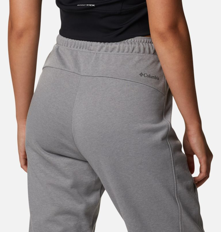 Women's Logo™ II French Terry Joggers Women's Logo™ II French Terry Joggers, a3