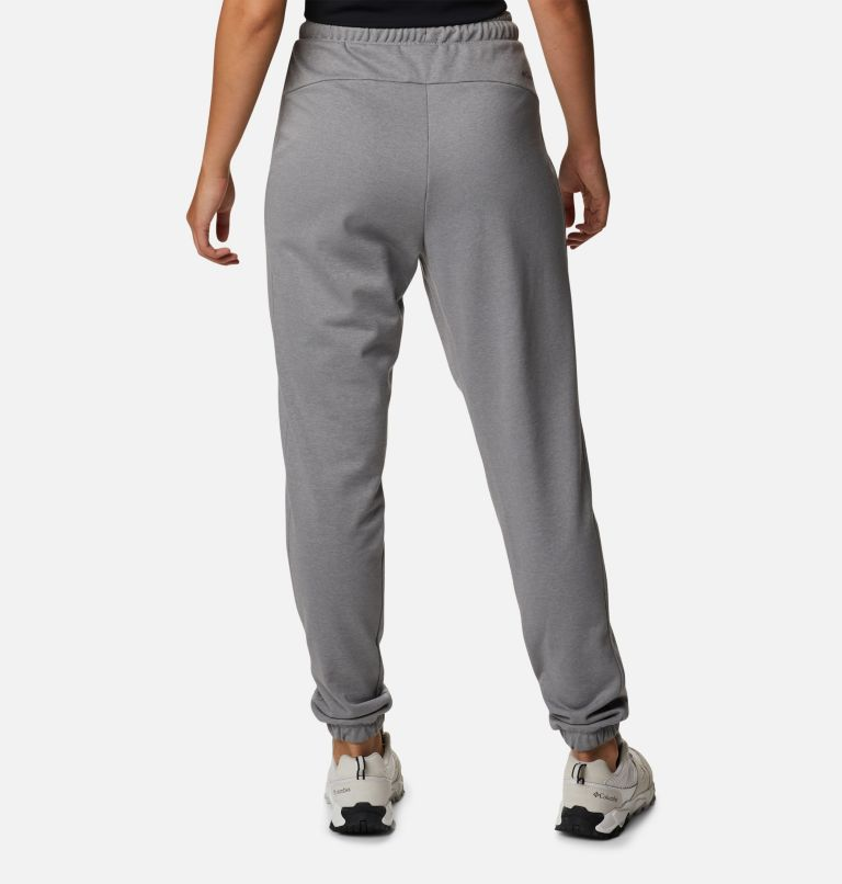 Women's Logo™ II French Terry Joggers Women's Logo™ II French Terry Joggers, back