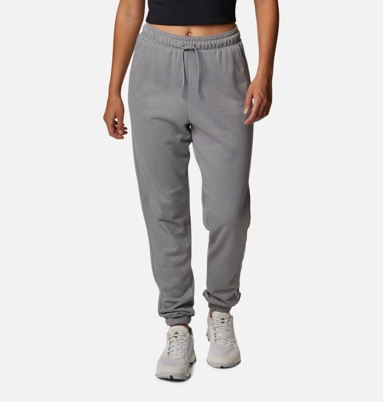 Women's Logo™ II French Terry Joggers Women's Logo™ II French Terry Joggers, front