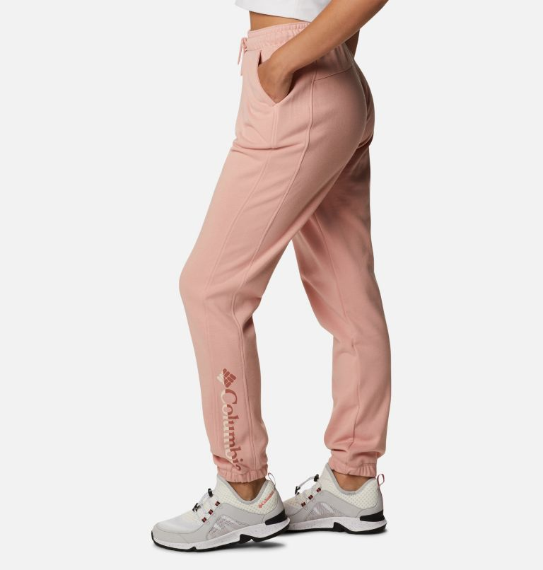 Pantalon de Jogging Éponge Logo™ II Femme Pantalon de Jogging Éponge Logo™ II Femme, a1