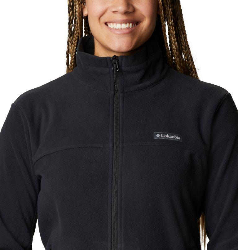 Women's Ali Peak™ Full Zip Fleece Jacket Women's Ali Peak™ Full Zip Fleece Jacket, a2