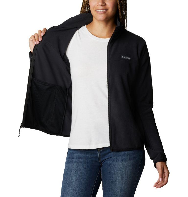 Women's Ali Peak™ Full Zip Fleece Jacket Women's Ali Peak™ Full Zip Fleece Jacket, a3