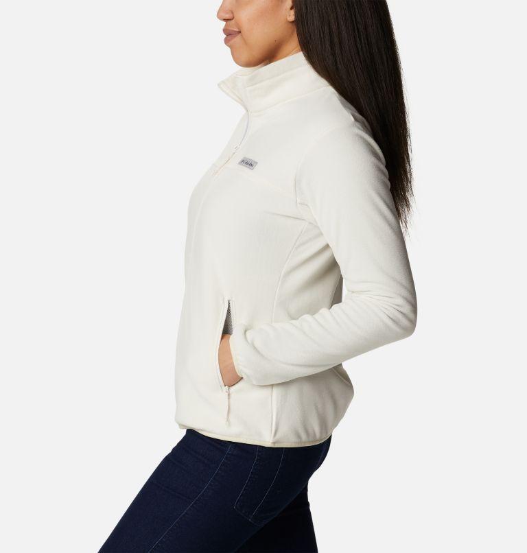 Women's Ali Peak™ Full Zip Fleece Jacket Women's Ali Peak™ Full Zip Fleece Jacket, a1