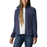 Deals on Columbia Womens Ali Peak Full Zip Fleece Jacket