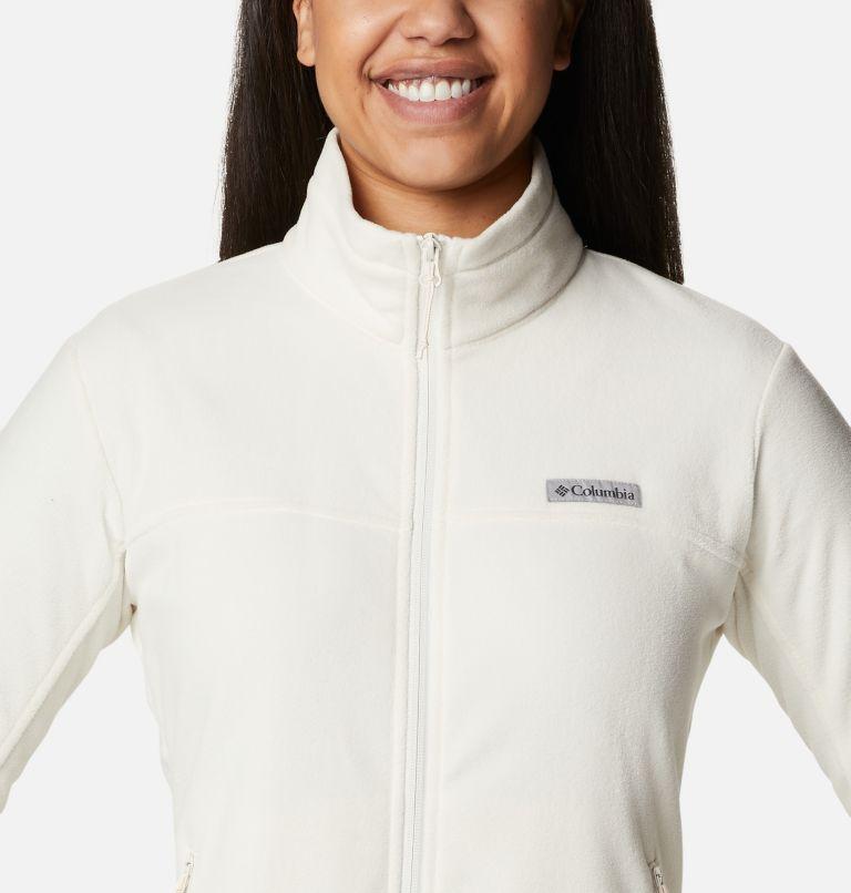 Ali Peak™ Full Zip Fleece für Frauen Ali Peak™ Full Zip Fleece für Frauen, a2