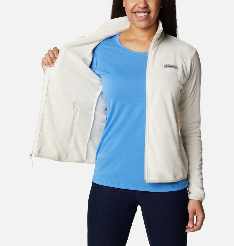 Ali Peak™ Full Zip Fleece für Frauen Ali Peak™ Full Zip Fleece für Frauen, a3