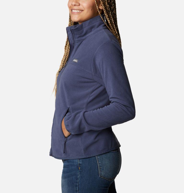 Ali Peak™ Full Zip Fleece für Frauen Ali Peak™ Full Zip Fleece für Frauen, a1
