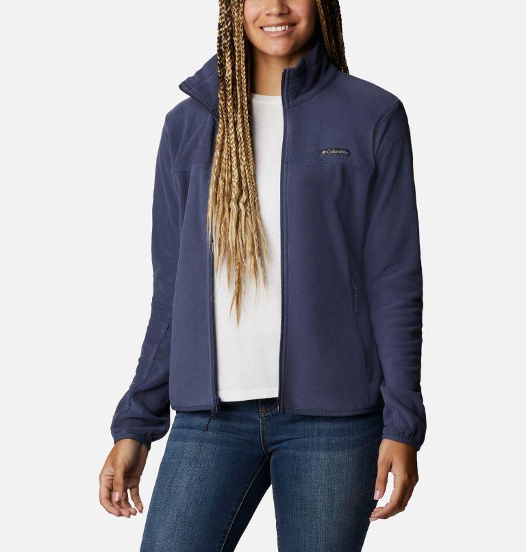Ali Peak™ Full Zip Fleece für Frauen Ali Peak™ Full Zip Fleece für Frauen, front