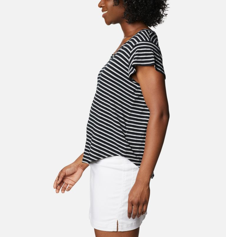 Women's Essential Elements™ Relaxed T-Shirt Women's Essential Elements™ Relaxed T-Shirt, a1