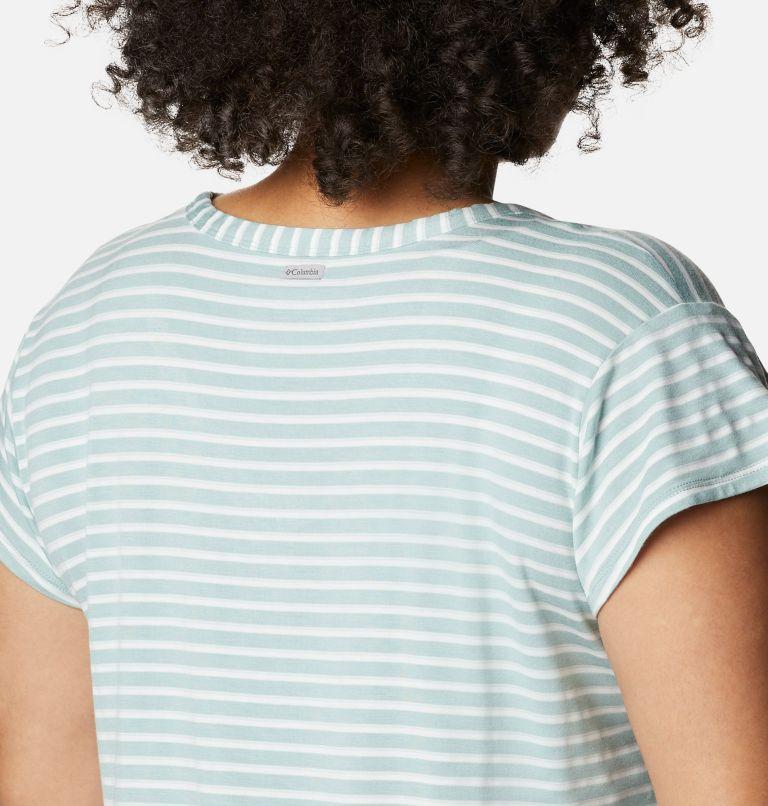 T-shirt décontracté Essential Elements™ pour femme - Grandes tailles T-shirt décontracté Essential Elements™ pour femme - Grandes tailles, a3