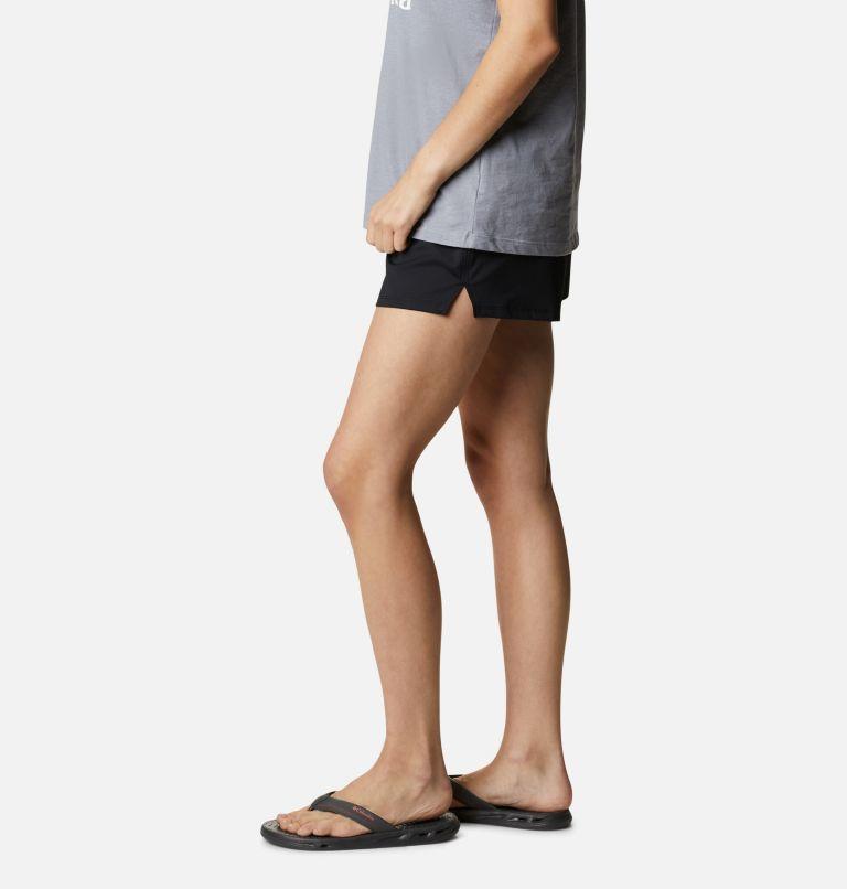 Women's Sandy Creek™ Stretch Shorts Women's Sandy Creek™ Stretch Shorts, a1