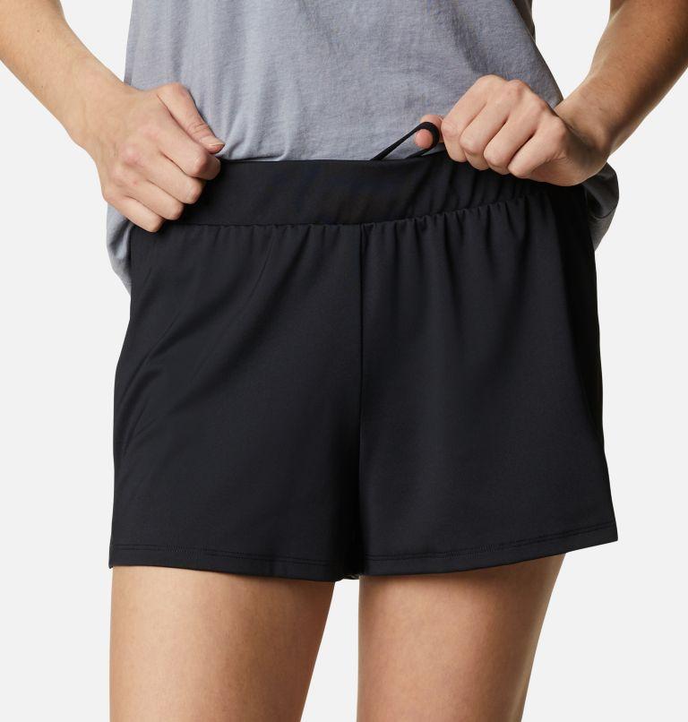 Women's Sandy Creek™ Stretch Shorts Women's Sandy Creek™ Stretch Shorts, a2
